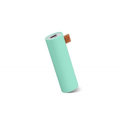 Fresh 'n Rebel Powerbank 3000 mAh Peppermint