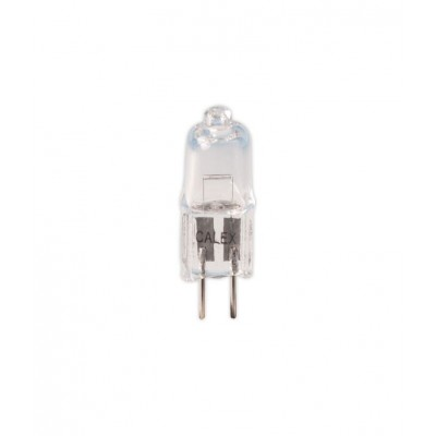 Calex Halogeen 10W 12v G4