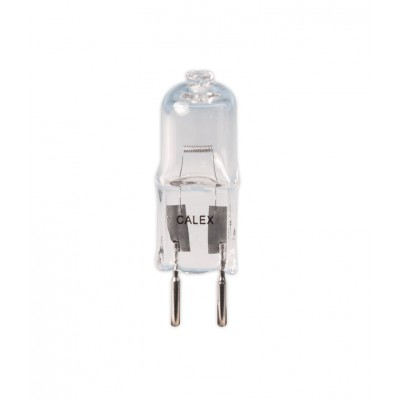 35W halogeen GY6.35 12V