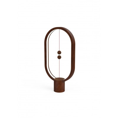 Heng design lamp