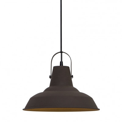 nordlux andy 30 hanglamp