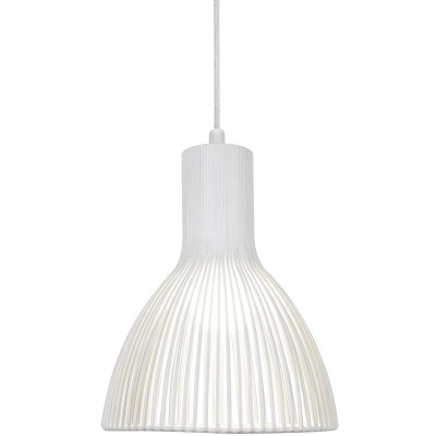 Nordlux Emition 26 hanglamp wit