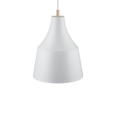 Grace 25 hanglamp zwart - Design For The People by Nordlux