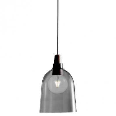 Design For The People by Nordlux Karma 24 hanglamp