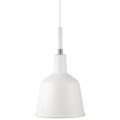Nordlux Patton hanglamp wit