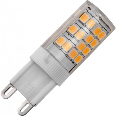 spl led g9 steeklampje