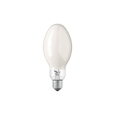 Philips Powertone kwiklamp 125W E27 HPL-N