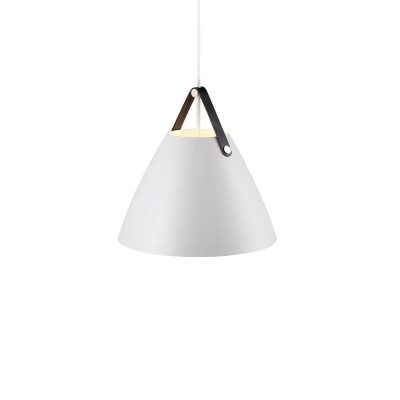 nordlux design lamp