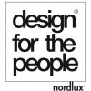 Design For The People by Nordlux