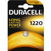 duracell 1220 knoopcel