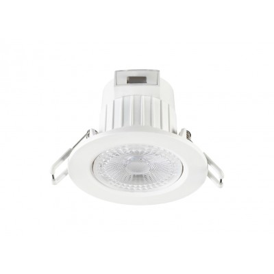 Sylvania Start Spot led 5.5W richtbaar 4000K DIM