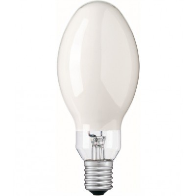 Philips Powertone kwiklamp 250W E40 HPL-N