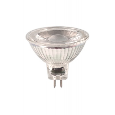 12V led halogeen look