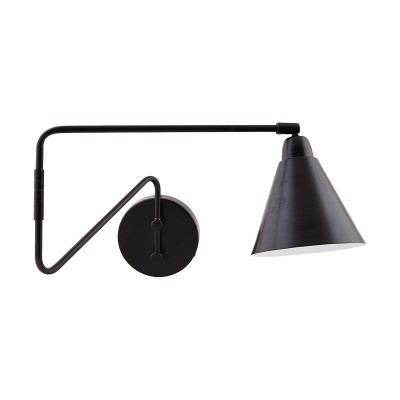 Wall lamp, Game Cb0680