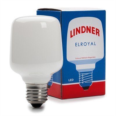 lindner elroyal led