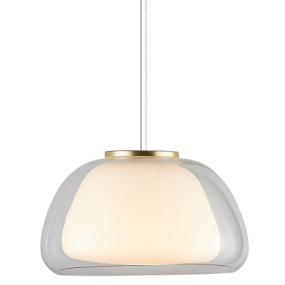 Nordlux Jelly fish lamp
