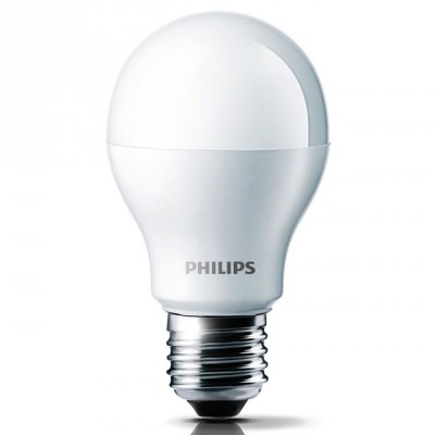 philips led 9w online