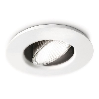 philips halogeen inbouw