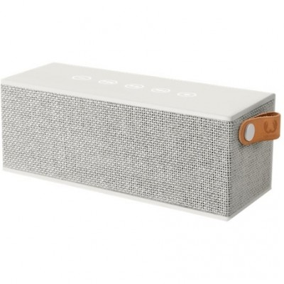 Rockbox Brick Fabriq Edition cloud