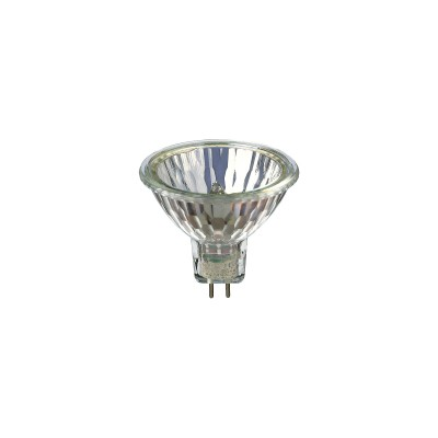 Philips halogeenspot 12V 50W GU5.3 koudspiegel