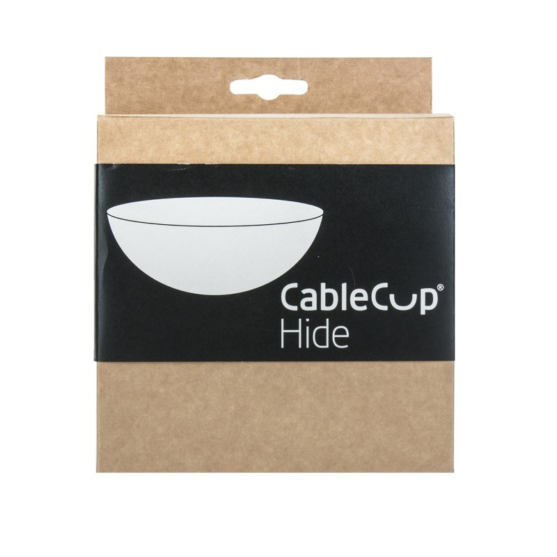 cablecup hide package