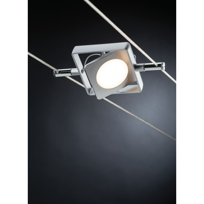 kabel led lamp