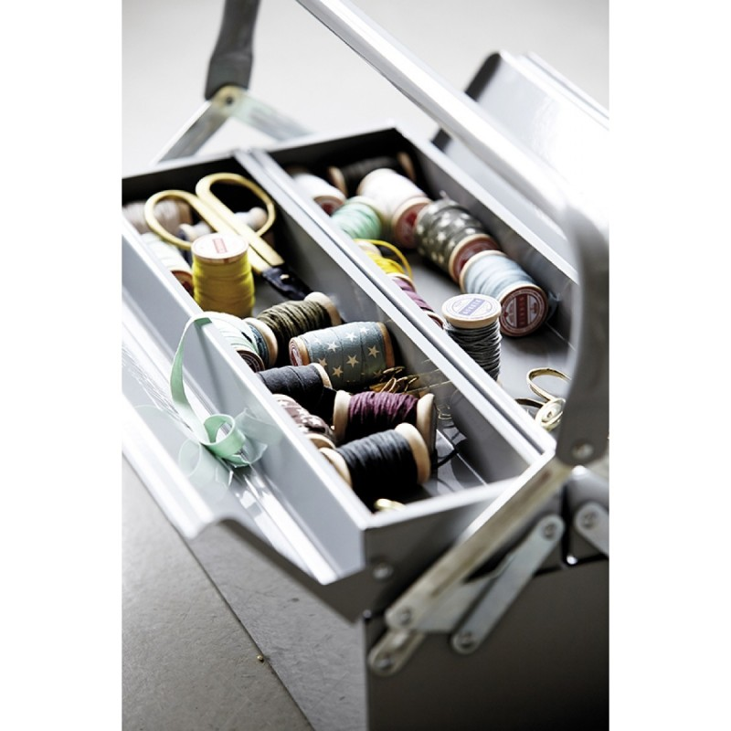house doctor toolbox