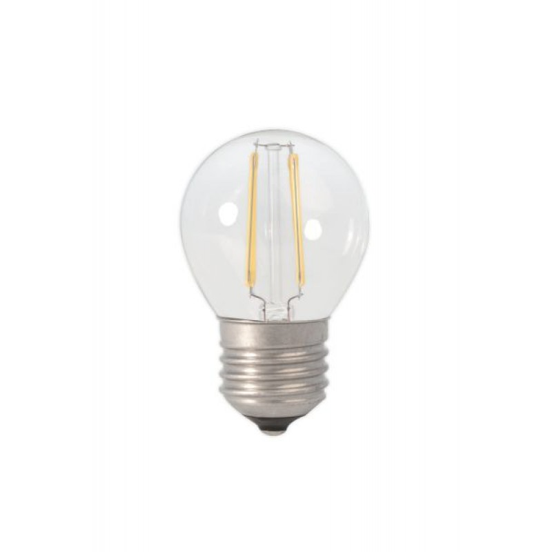 led kogel 474648