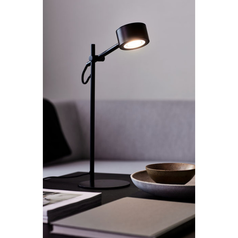 Nordlux Clyde table lamp