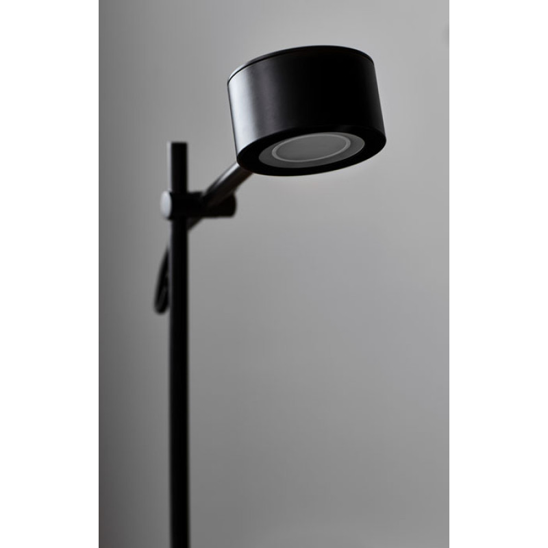 Nordlux Clyde 3 step dim table lamp
