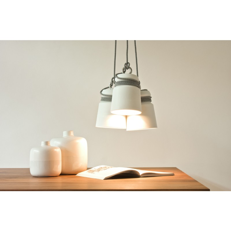 cable light small hartog